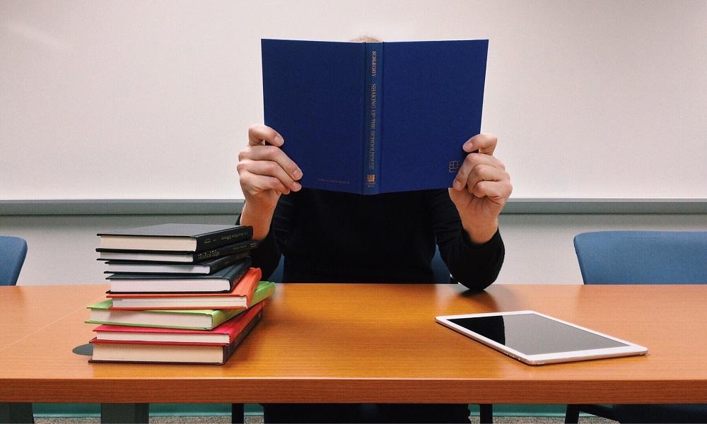 Opakování učiva 3 - 8. třída ZŠ