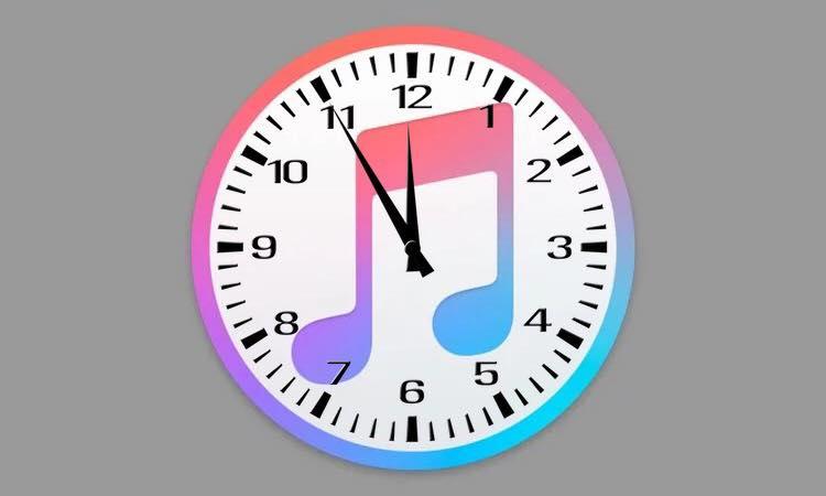 Apple plánuje 21.3.2019 zrušiť platené sťahovanie hudby z iTunes
