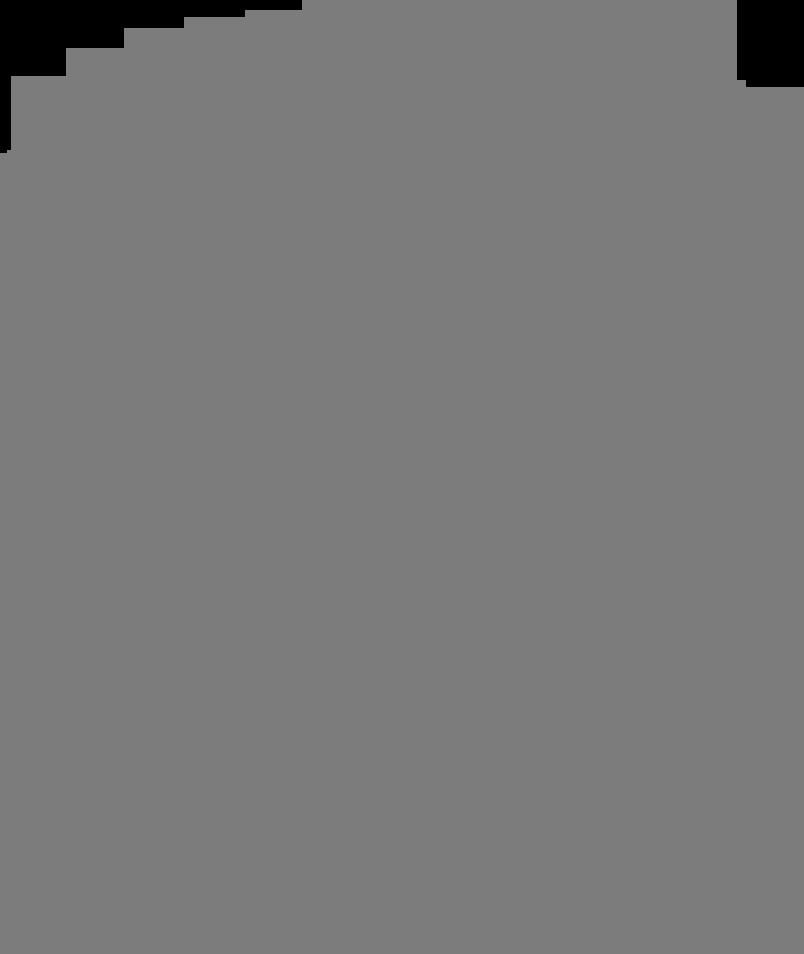Náhradné diely pre mobily, tablety a MacBooky Apple