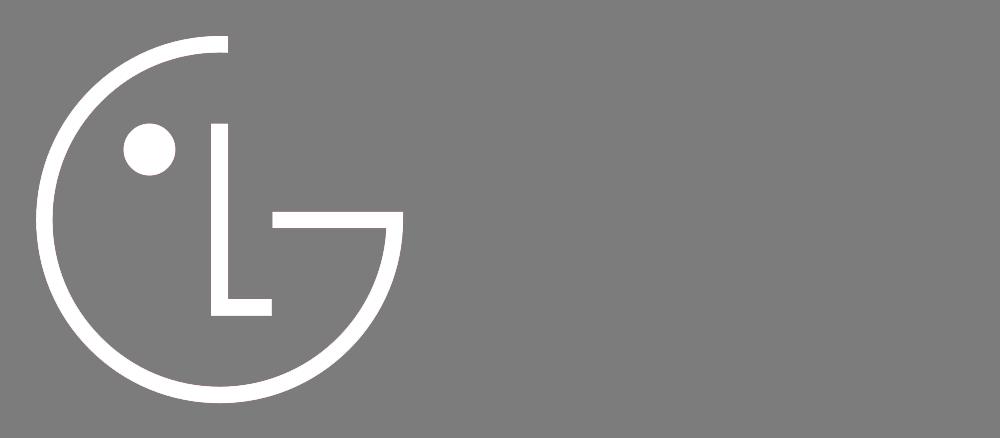 Rýchly servis mobilov LG