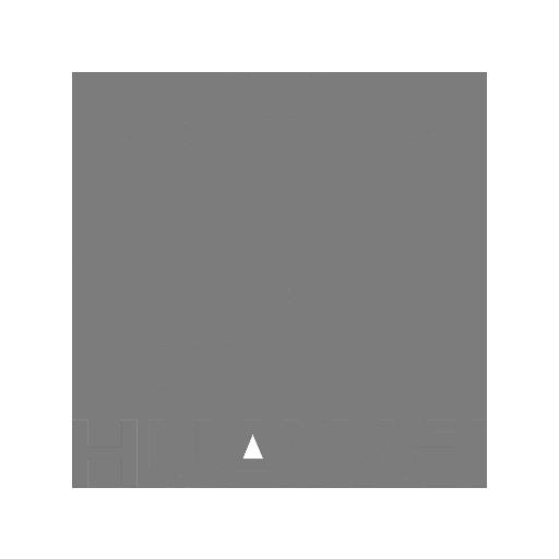 Rýchly servis mobilov Huawei