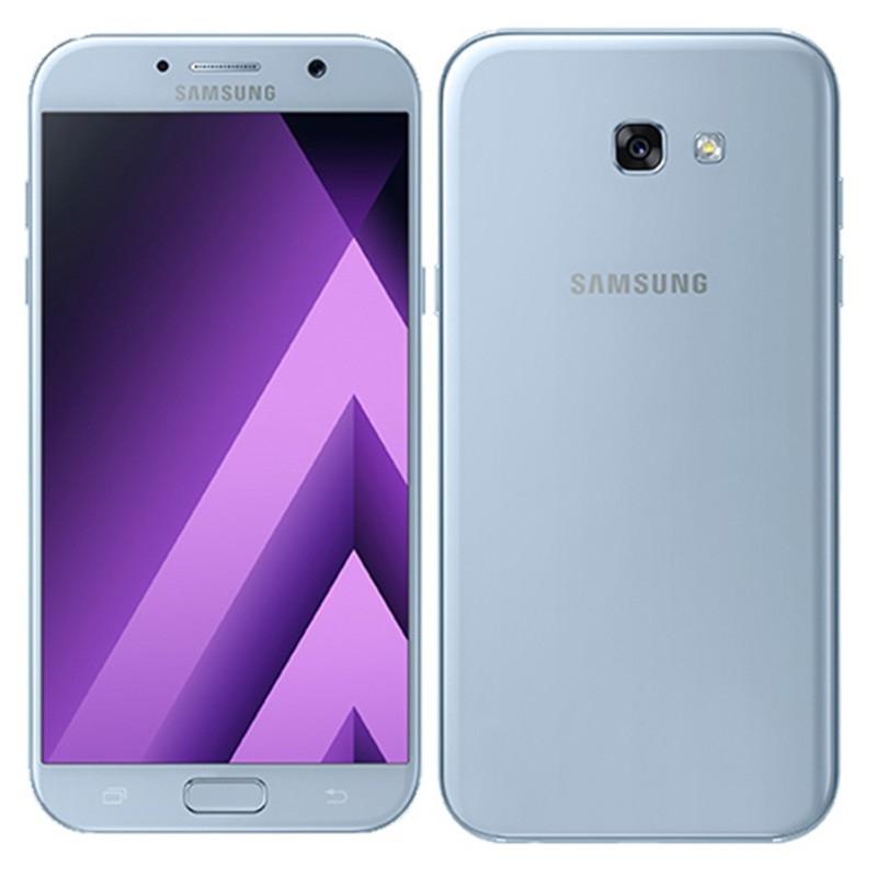 Rýchly servis mobilov Samsung Galaxy A3 (2017)