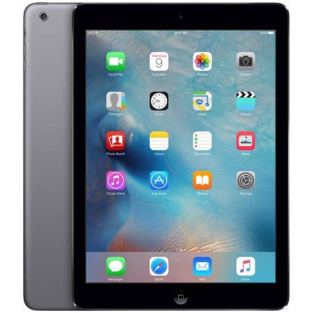 iPad Air - Rýchly servis tabletov iPad Air