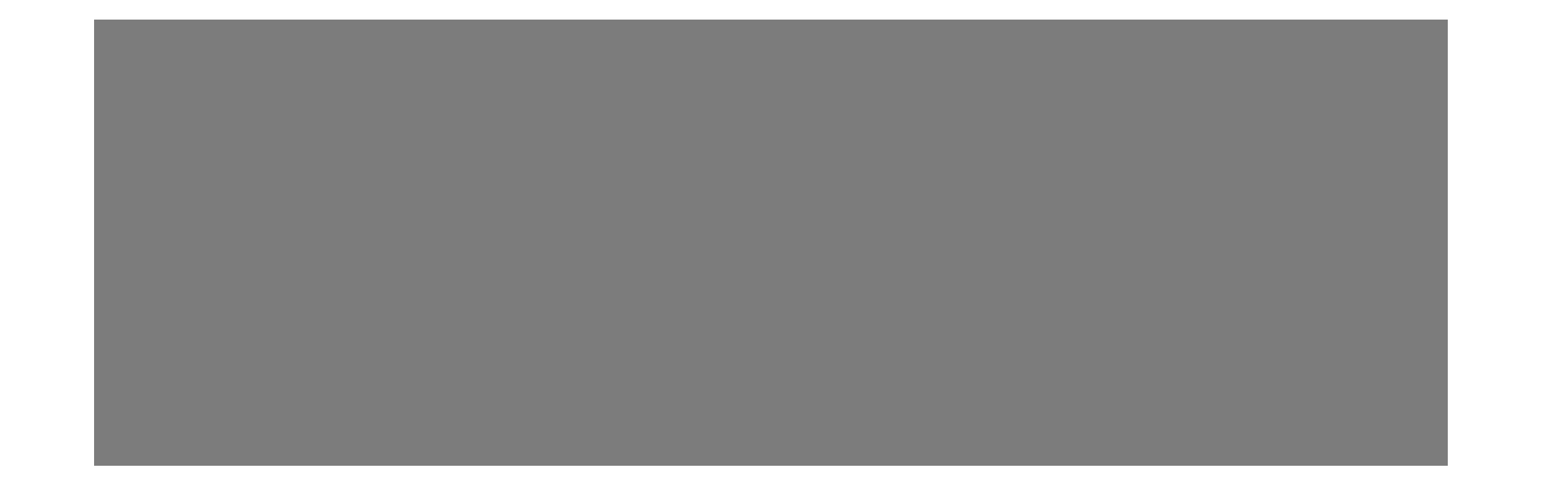 Rýchly servis mobilov Asus