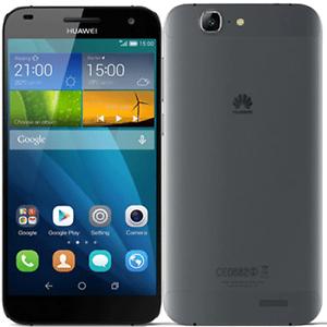 Huawei Ascend G7 - Rýchly servis mobilov