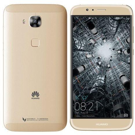 Huawei Ascend G8 - Rýchly servis mobilov