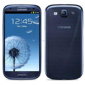 Rýchly servis mobilov Samsung Galaxy S3