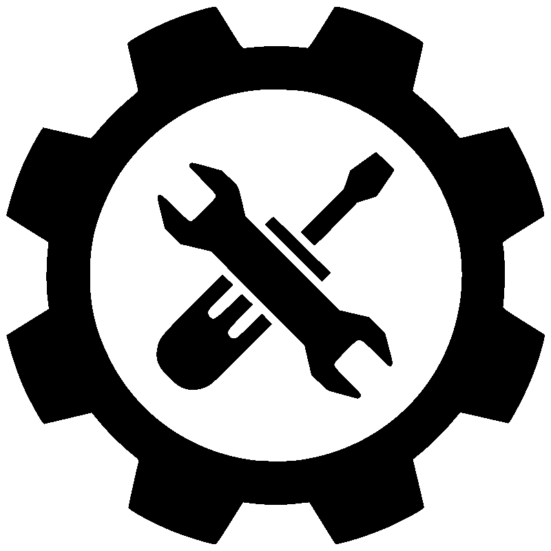 Sety náradia
