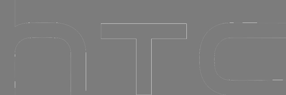 RÝCHLY SERVIS MOBILOV HTC