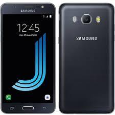 Rýchly servis mobilov Samsung Galaxy J5 (2016)