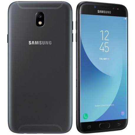Rýchly servis mobilov Samsung Galaxy J5 (2017)