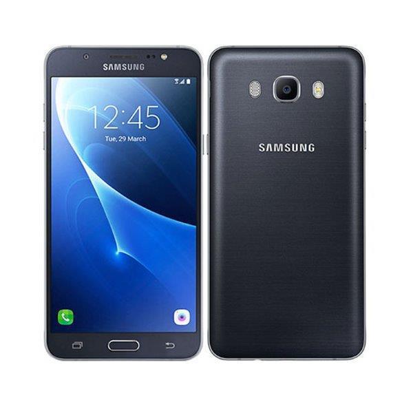 Rýchly servis mobilov Samsung Galaxy J7 (2016)