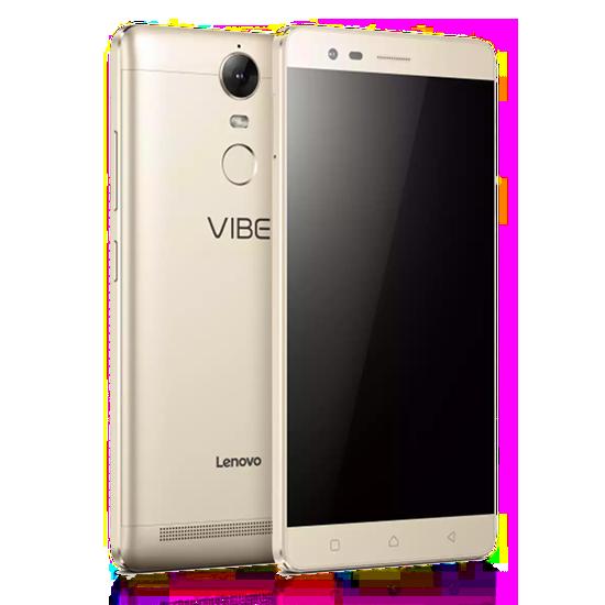 Rýchly servis mobilov Lenovo K5 Note