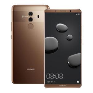 Huawei Mate 10 Pro - Rýchly servis mobilov