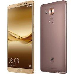 Huawei Mate 8 - Rýchly servis mobilov