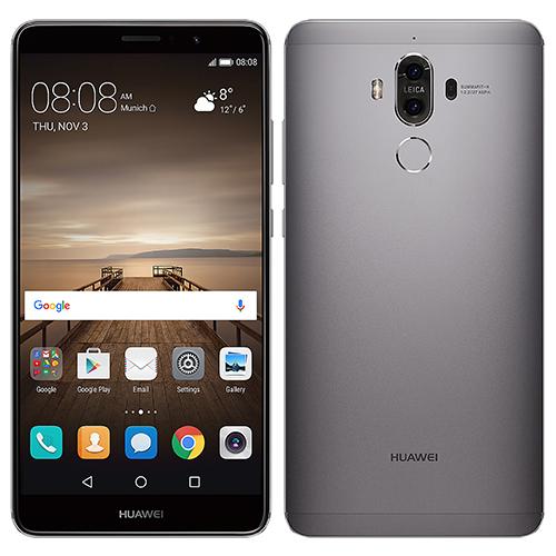 Huawei Mate 9 - Rýchly servis mobilov