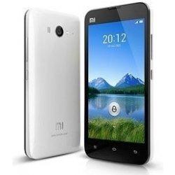 Rýchly servis mobilov Xiaomi Mi2
