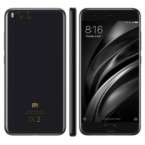 Rýchly servis mobilov Xiaomi Mi6