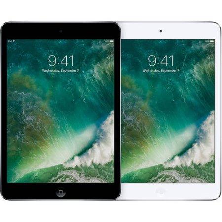 iPad Mini - Rýchly servis tabletov iPad Mini