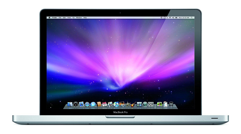 Náhradné diely pre Apple MacBook