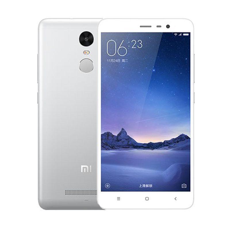 Rýchly servis mobilov Xiaomi Redmi Note 3