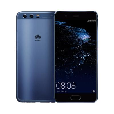 Rýchly servis mobilov Huawei P10