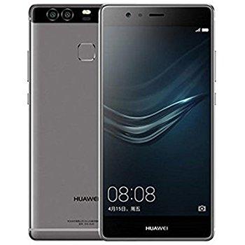 Huawei P9 - Rýchly servis mobilov