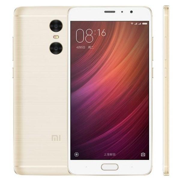 Rýchly servis mobilov Xiaomi Redmi Pro