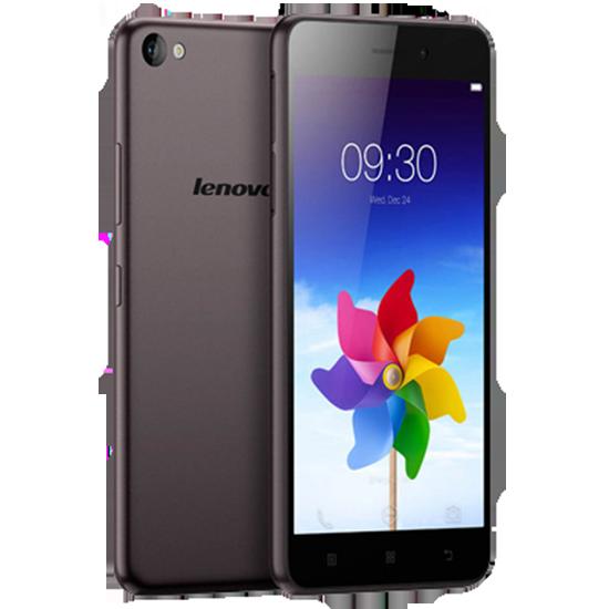 Rýchly servis mobilov Lenovo S60