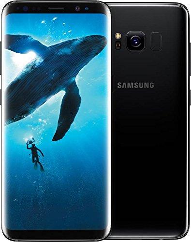 Rýchly servis mobilov Samsung Galaxy S8 Plus