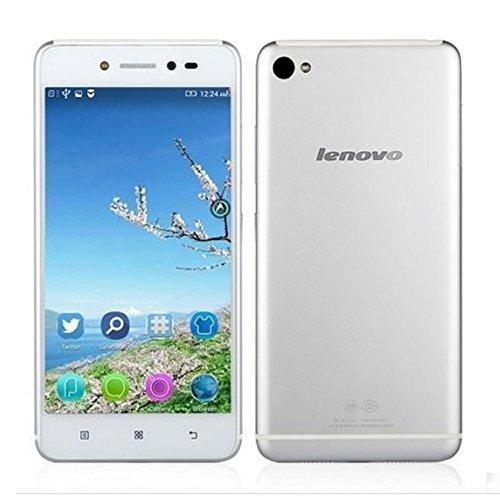 Rýchly servis mobilov Lenovo S
