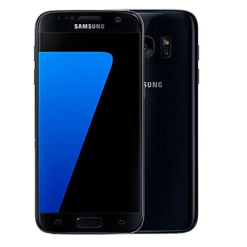 Rýchly servis mobilov Samsung Galaxy S7