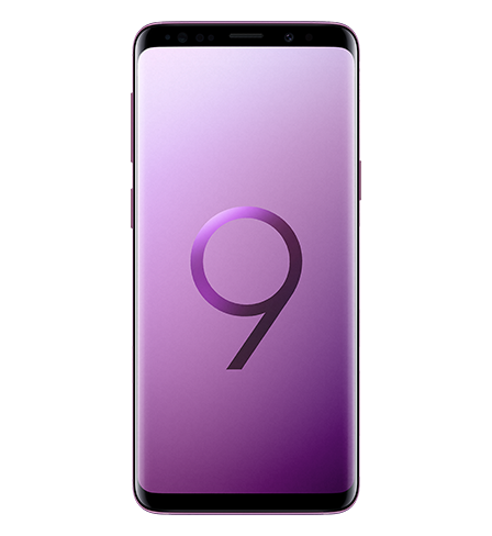 Modely Galaxy S
