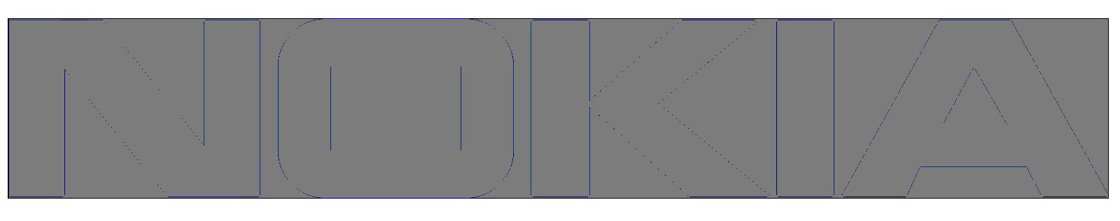 Rýchly servis mobilov Nokia