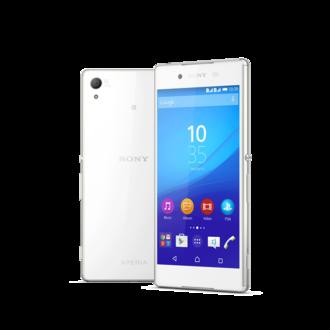 Sony Xperia Z - Rýchly servis mobilov