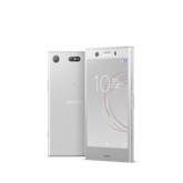 Rýchly servis mobilov Xperia XZ1 Compact