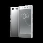 Rýchly servis mobilov Xperia XZ Premium
