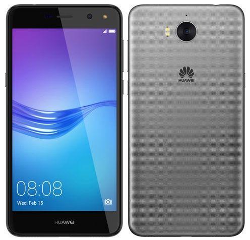Huawei Y5 - Rýchly servis mobilov