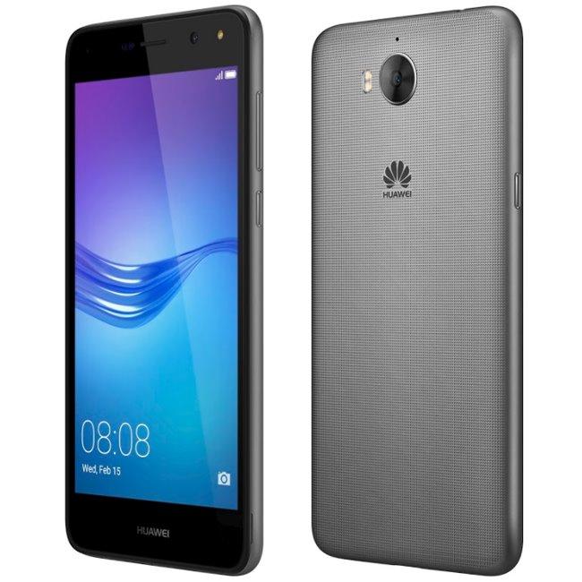 Huawei Y6 - Rýchly servis mobilov