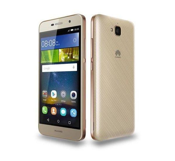 Huawei Y6 Pro - Rýchly servis mobilov