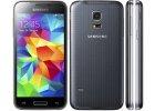 Rýchly servis mobilov Samsung Galaxy S5 mini