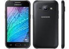 Rýchly servis mobilov Samsung Galaxy J1