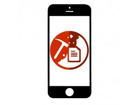 Extrakcia dát z poškodeného zariadenia - iPhone 7+