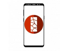 Výmena LCD kompletu - Galaxy S9 Plus