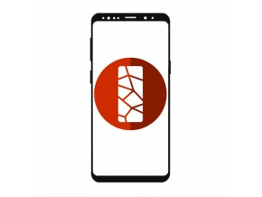 Výmena LCD kompletu - Samsung Galaxy S7 EDGE