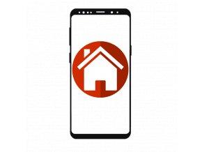 """Výmena stredového tlačidla """"domov"""" - Samsung Galaxy S7 EDGE"""
