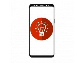 Výmena proximity senzora - Galaxy S6 EDGE Plus