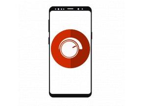 Výmena tlačidiel hlasitosti - Galaxy S6 EDGE
