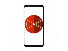 Výmena vibrátora - Galaxy S6 EDGE