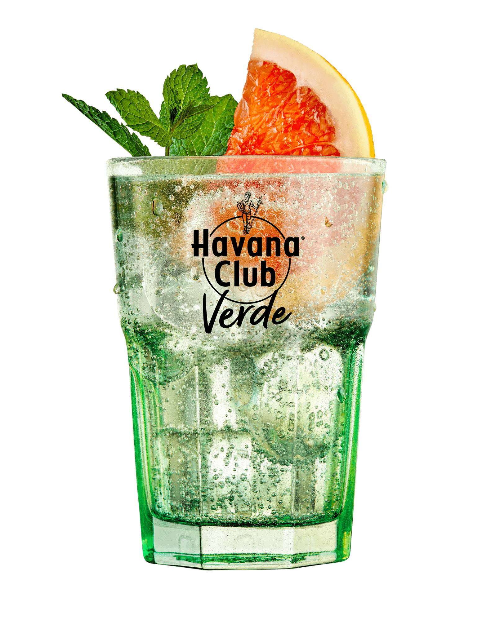 1620226598_havana-club-verde-07l-drinky_1